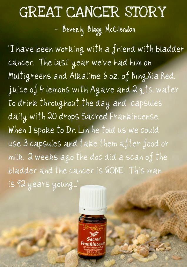 Young Living essential oils – Page 2 – mumzillaveron